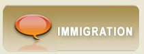 Immigration Services in Calgary